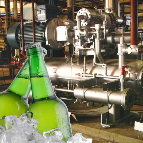Heineken Nigeria